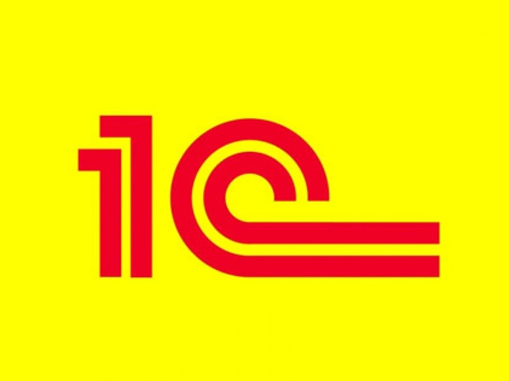 """""""Платформа ОФД"""" и """"1С"""" открыли партнерство в рамках сервиса """"1С-ОФД"""""""