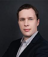 Дмитрий Афанасьев - Платформа ОФД