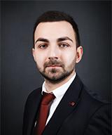 Руслан Иванов - Платформа ОФД