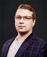 Глеб Мальцев - Платформа ОФД
