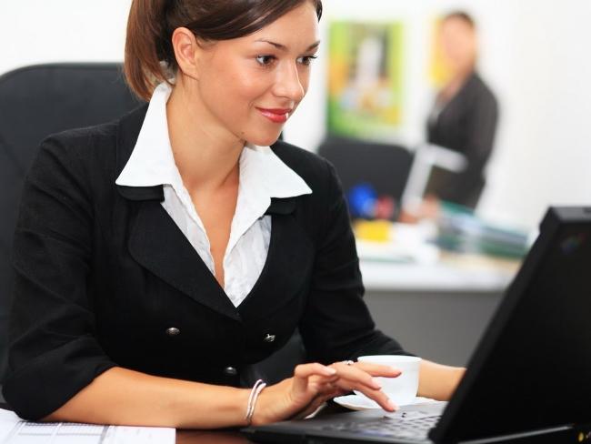 «Платформа ОФД». Новые возможности регистрации ККТ и электронного документооборота