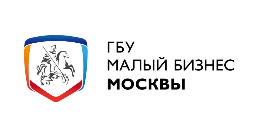 «Платформа ОФД» провела семинар для предпринимателей Москвы