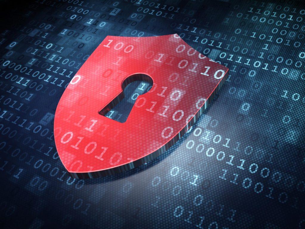 О внедрении обновлённой версии защиты сервиса