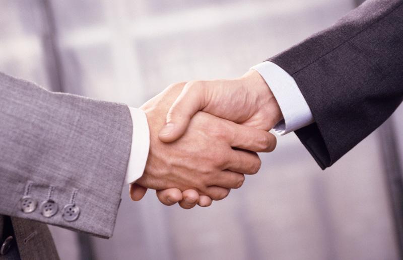 «Платформа ОФД» и «СКБ Контур» заключили соглашение о партнерстве по предоставлению услуг оператора фискальных данных