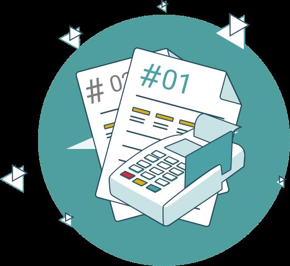 РКО для клиентов  «Платформа ОФД» от Сбербанка