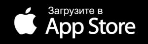 Мобильное приложение для iOS Платформа ОФД
